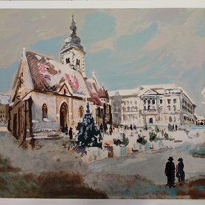 Crkva-Sv