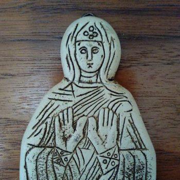 Gospa-iz-Biskupije