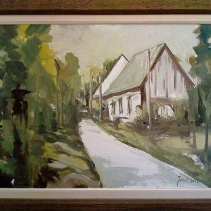 Josip-Jozić---Begovo-Razdolje