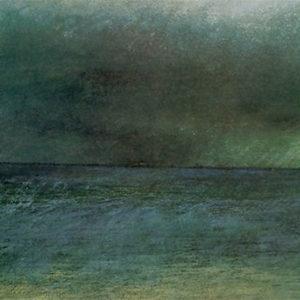 Kiša-na-moru