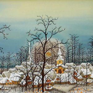 Selo-Zima-1
