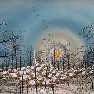 Selo---Zima-2
