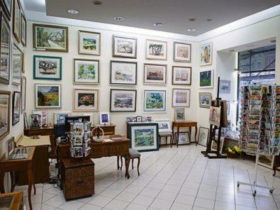 galerija-zaklade