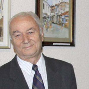 Nikola-Grozdanovski-Kole-