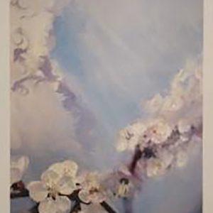 Rubido - Breskvin cvijet