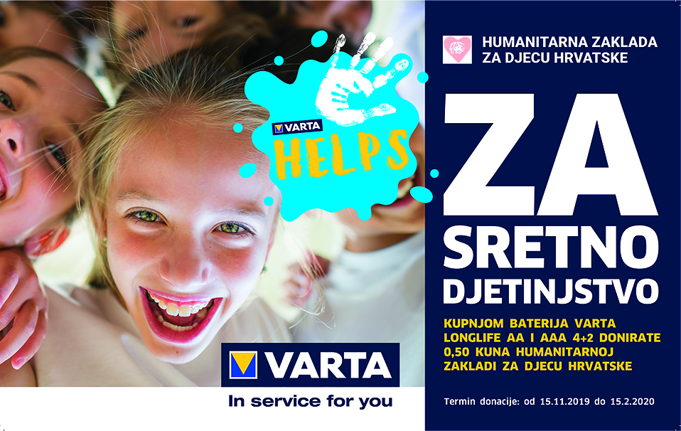 VARTA_Helps_2019_hr_v6